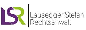 Logo Dr. Lausegger